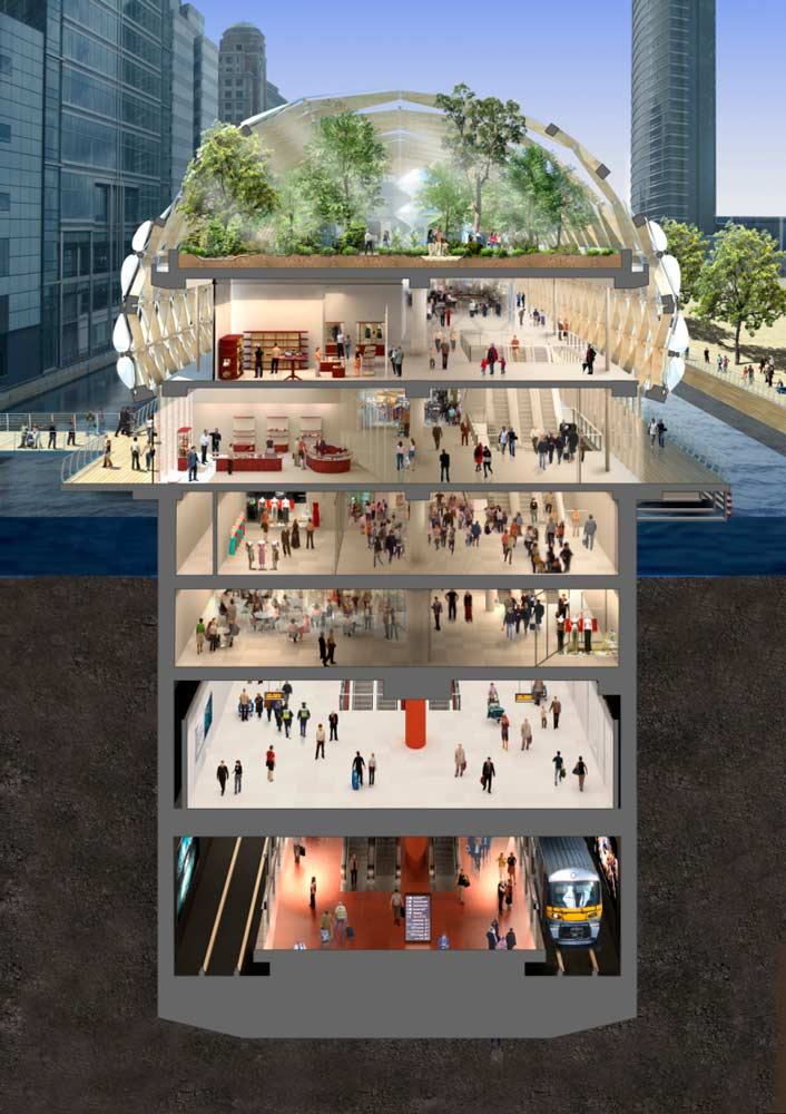 crossrail-station-roof-garden_17_foster-partners