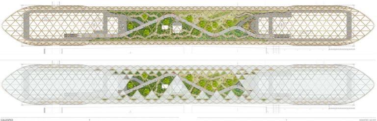 crossrail-station-roof-garden_19