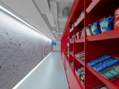 linkedin-nyc-mmoser-office-design-8-1200x900
