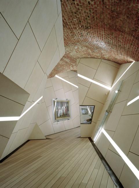 Museo Judío Danés
