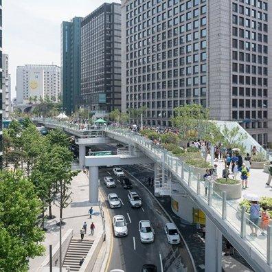 mvrdv-seoullo-71017-sky-garden-project-text-designboom-08