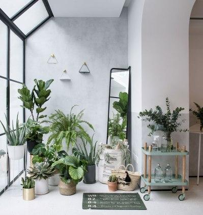 f3_a_white_house_a_growing_home_shanghai_china_rigi_design_yatzer